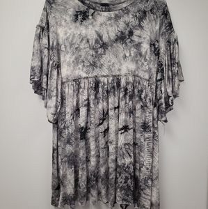 Urban outfitters dress BNWT ~ LARGE